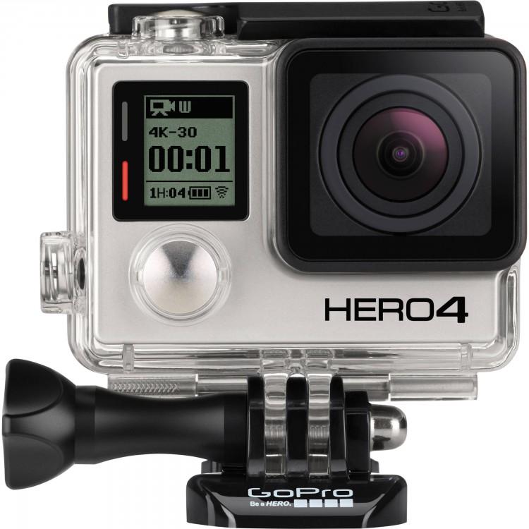 best affordable 4k camera