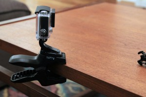 Gopro-jaw-flex-clamp