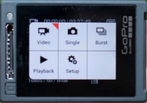 Hero4-silver-LCD