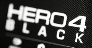 hero4-black