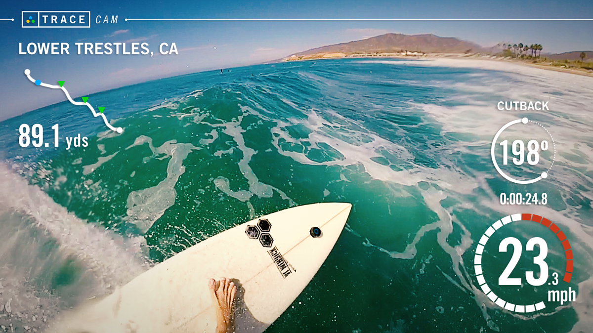 trace-gopro-surfing