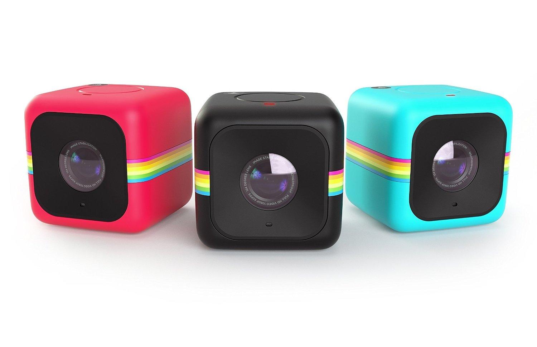 Cheap GoPro alternatives