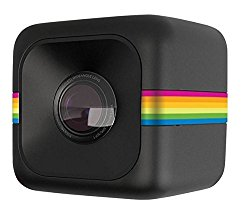 Polaroid Cube Review