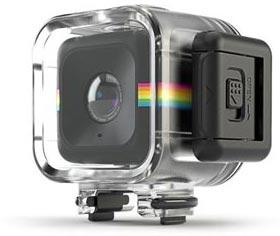 Polaroid Cube+ Case