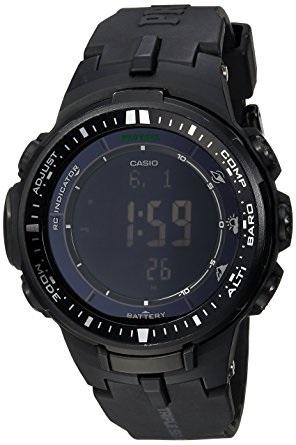 Casio PRW-3000-1ACR