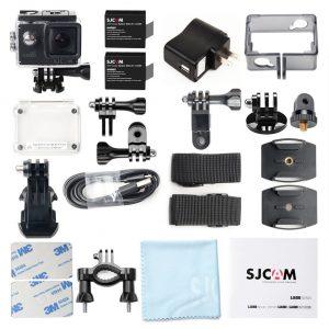 SJCAM SJ4000_2