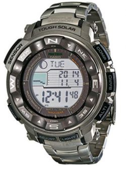 Casio PRW2500T-7CR