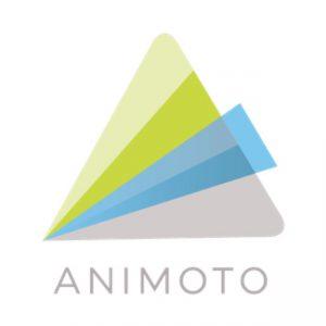 animotologo