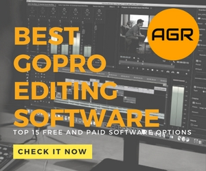 Best GoPro Editing Software-Sidebar