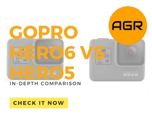 GoPro Hero6 vs Hero5-Sidebar2