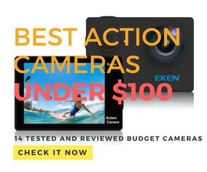Best Action Cam under 100-Sidebar