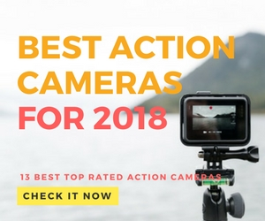Best Action Cameras for 2018-Sidebar