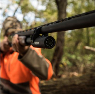 Best action cameras for hunting