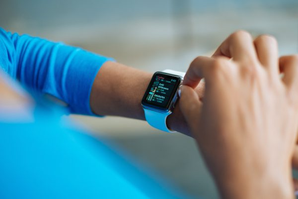 Best smartwatches for men and women