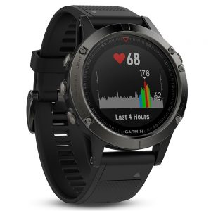Best smartwatches for android ios