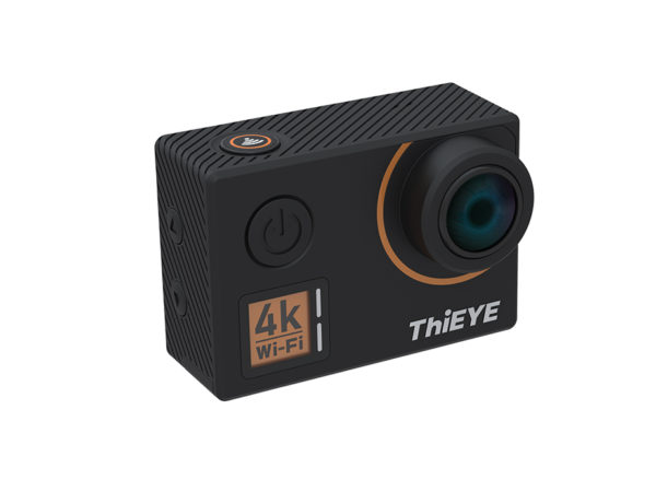 ThiEYE T5 Edge_1
