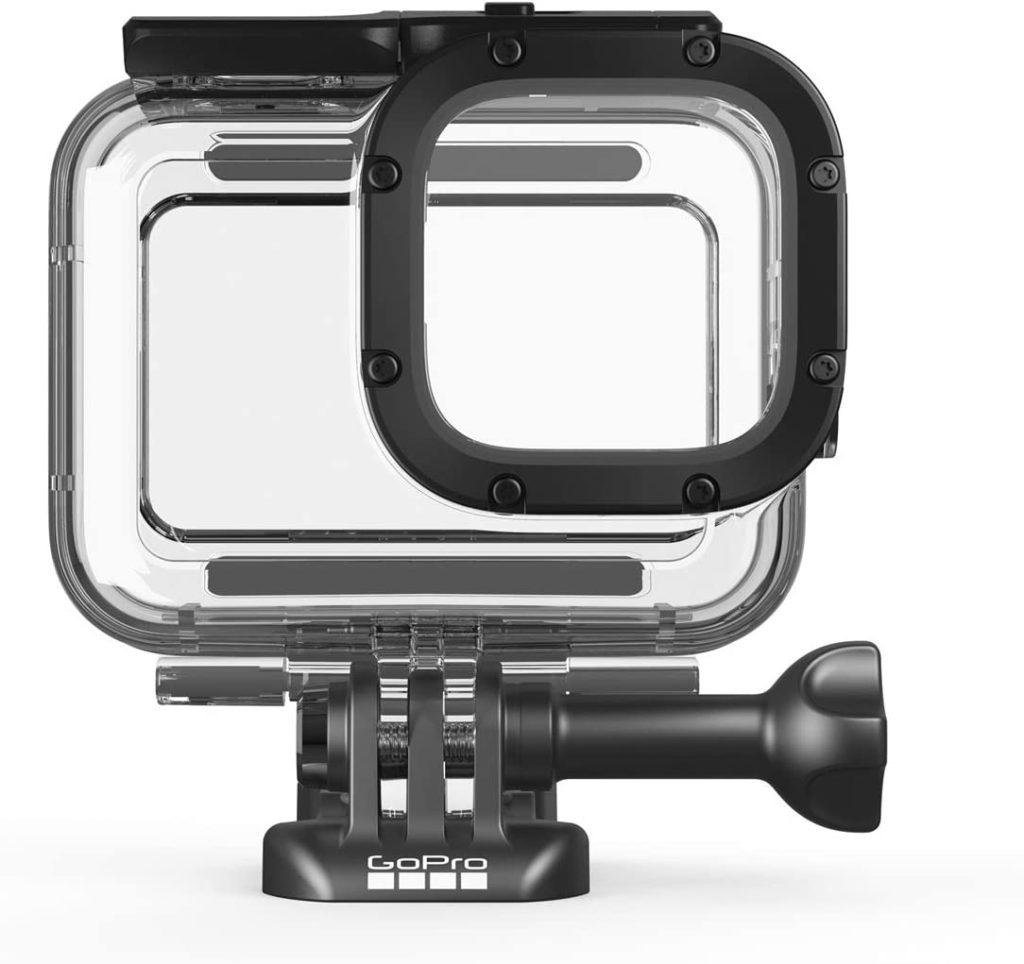 GoPro Hero8 Black Waterproof Case
