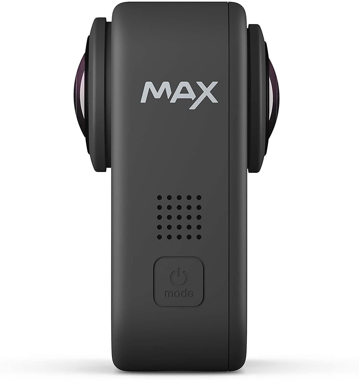 GoPro Max Dual Lens