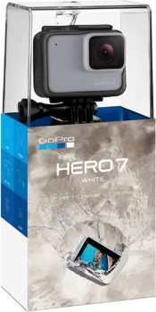 GoPro Hero7 White Review_Featured Photo