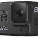 GoPro Hero8 Black Review_featured image