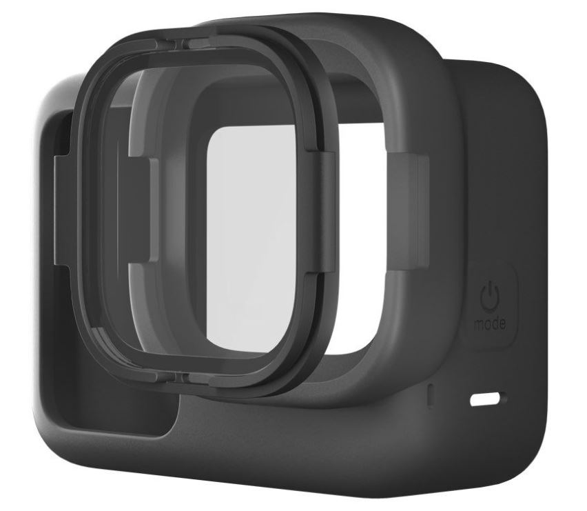 GoPro Hero8 Black Rollcage Lens Protector