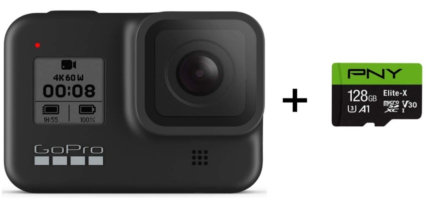 How to Format a GoPro Micro SD Card_Featured photo