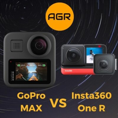GoPro Max vs Insta360 ONE R_featured photo