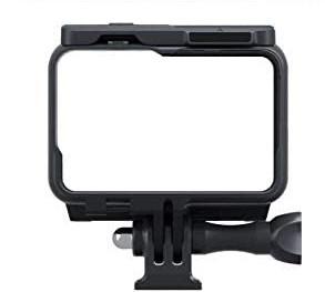 Insta360 One R Frame