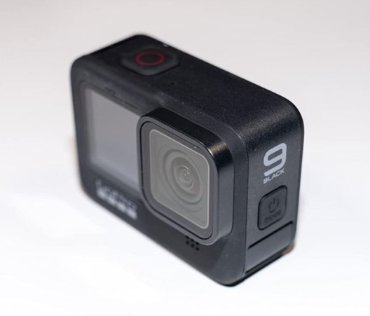 GoPro Hero9 Black Review_featured photo