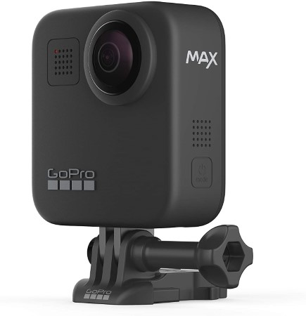 GoPro Max Review_featured photo