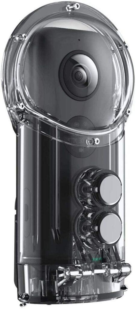 Insta360 One X Waterproof Case