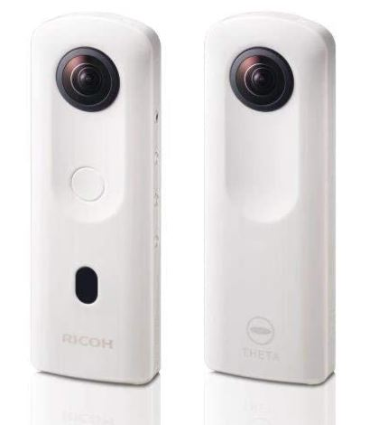Ricoh Theta SC2 Review_featured photo