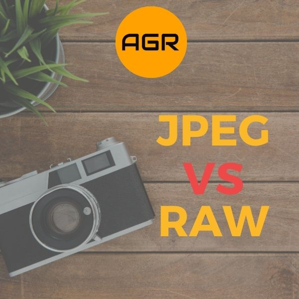 Jpeg vs Raw_featured photo
